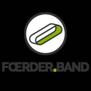 foerder.band - online foerderprogramm