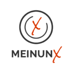 Meinunx - Umfragesystem