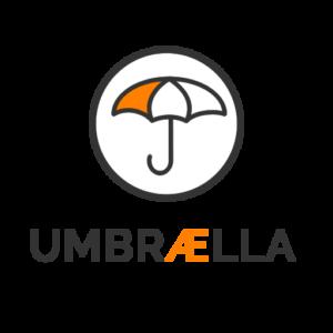 Umbrælla - Netzwerksite