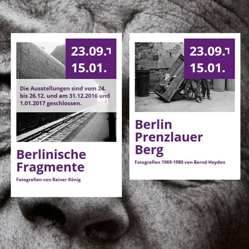 Website-Detail (fkwbh.de)